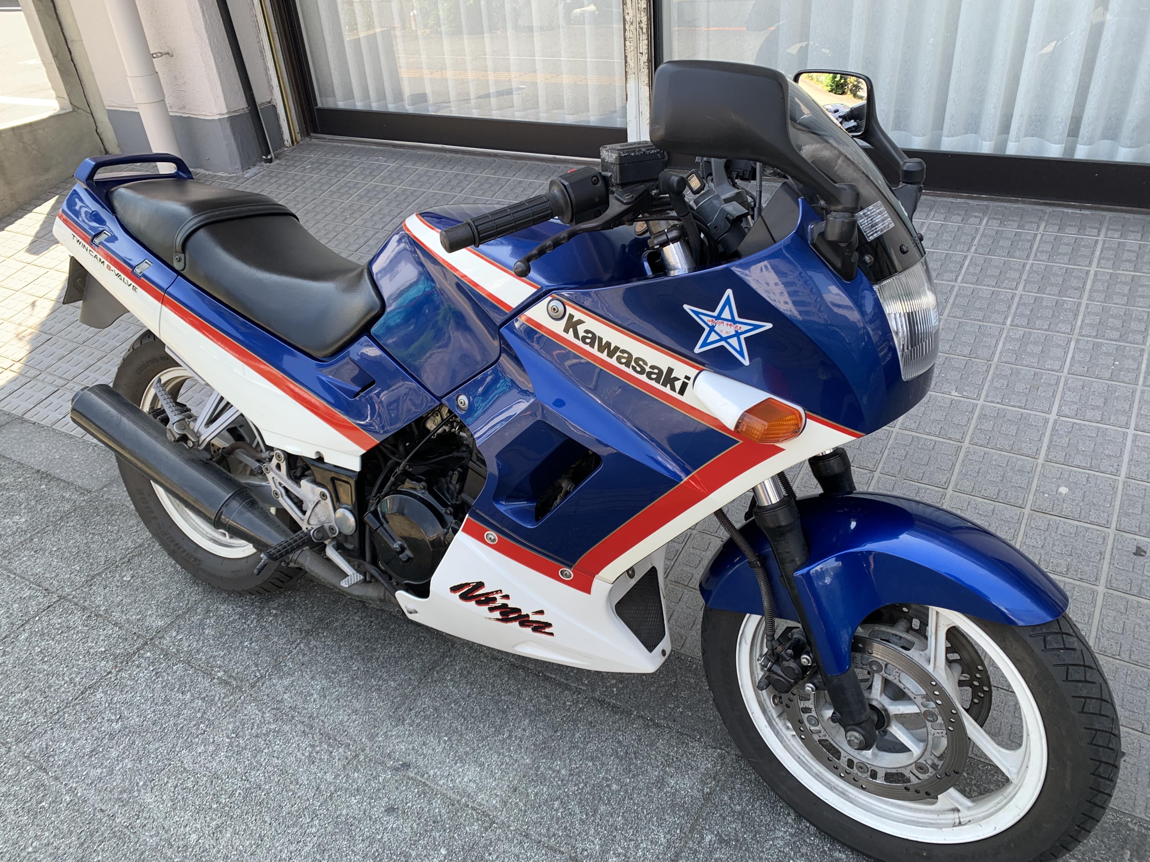 DFYYQ Carburador de la Motocicleta Mantenimiento Jet Kit de reparaci/ón for GV250 for UM V2C-250T